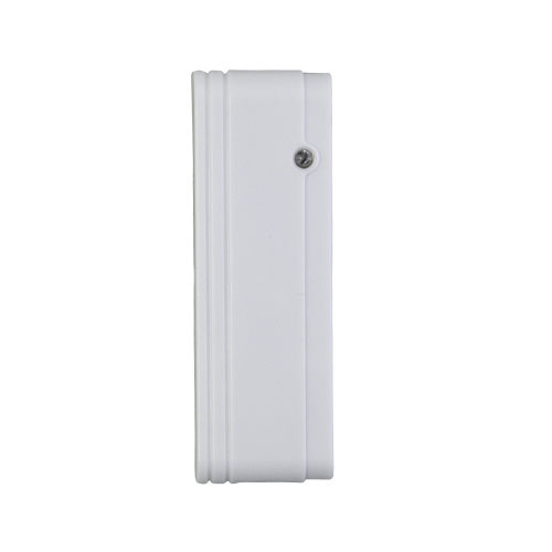 2pcs/lot 868MHz MD-2018R Wireless Vibration Sensor for ST-VGT, ST-V,ST-IV,ST-IIIB Alarm System 20pcs 868mhz md 210r wireless door window sensor detector for 868mhz wireless gsm alarme casas st iiib st v st iv st vgt