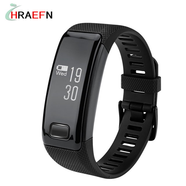 6f887770171 Smart band C9 Blutooth SmartBand best Fitness Tracker bracelet Heart Rate  Monitor Blood Pressure IP67 Waterproof for Android IOS