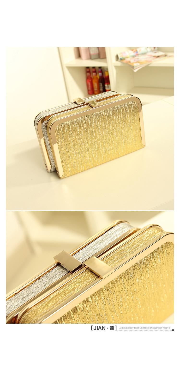 gold hand bag (10)
