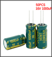cnikesin 2 шт. 2, 7 в в 4Ф суперконденсатор автомобиля путешествия регистраторы данных в специальная емкость 4Ф 2, 7 10х20 мм фарах конденсатор