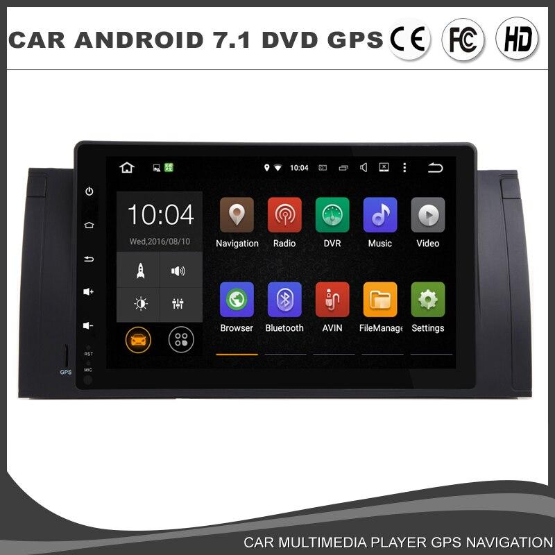 Ξ Big promotion for auto rk3188 and get free shipping - 7ffhdd5a
