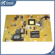 Working good 95% new used original for AOC E950S E950SN power board 715G4744-P01-000-001C single lamp Interface
