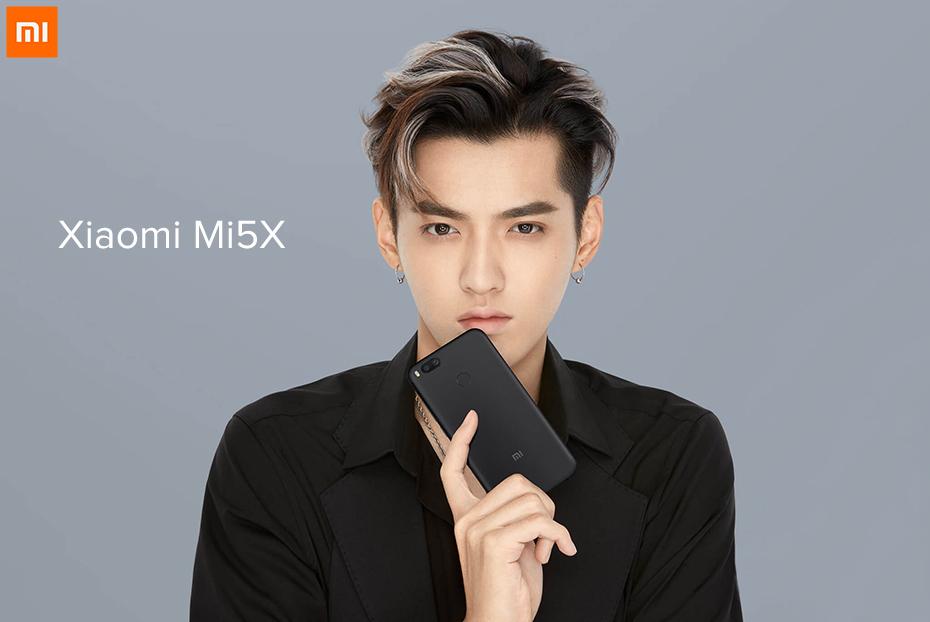 xiaomi mi5x (2)