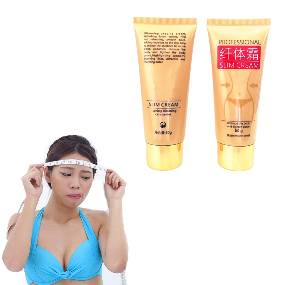 Grapefruit weight loss diet pills alternative Weight loss Body Cream to lose weight burn fat Body Shaping gel thin Face products