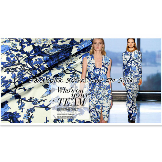 Free shipping 2013 new 100% mulberry silk fabric charmuse silk printed plain scarf dress bedding sets LS0786