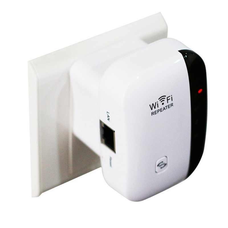 PIXLINK 300 Мбит/с Беспроводная сеть ретрансляции Wi-Fi маршрутизатор Wi-Fi Repetidor расширитель сигнала Усилитель расширения 802.11N/B/G WPS