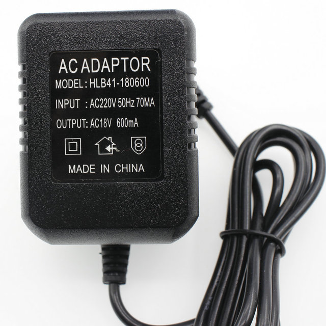 Phantom Power 48V Supply With Adapter EU 3M Audio XLR Cable For Condenser Microphone studio Music Voice Recording Equipment