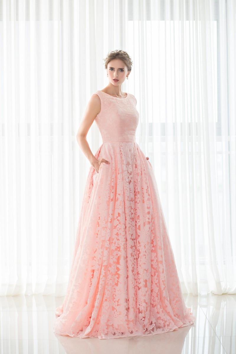 Groß Lavendel Farbe Brautjunferkleider Galerie - Brautkleider Ideen ...