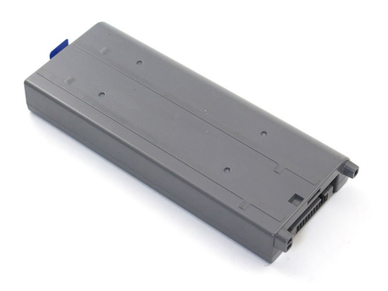 Новый аккумулятор для ноутбука Panasonic Toughbook CF-19, CF-VZSU48, CF-VZSU48R, CF-VZSU50, CF-VZSU58U