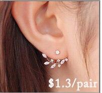 earrings-1124_08