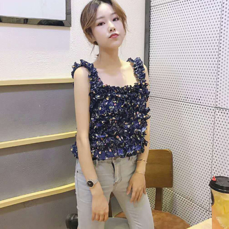 Buy Halter Top Pattern And Get Free Shipping On Aliexpress