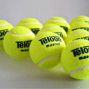 Brand Quality Tennis ball for