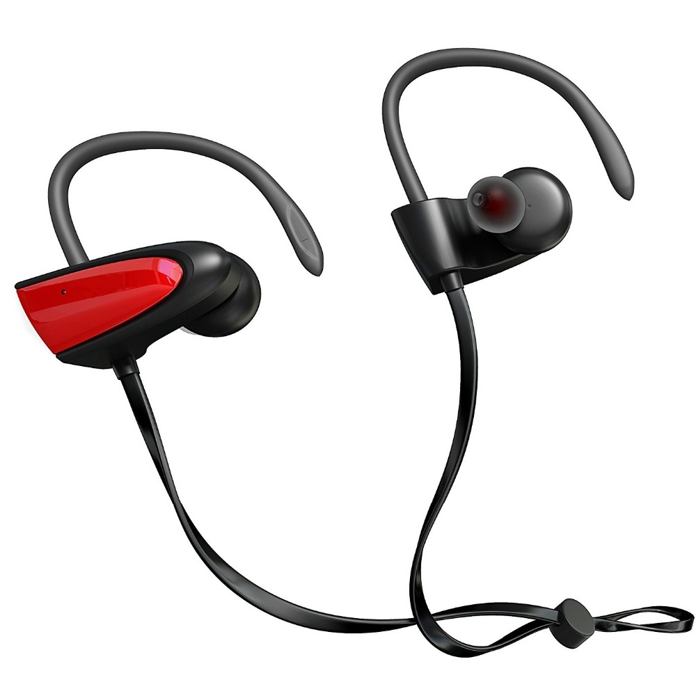 Earbuds google pixel 2 - bluetooth earbuds magnetic 4.2