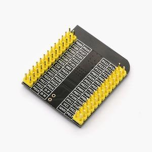 Image 3 - NRF52840 모듈 블루투스 5.0 모듈 BLE 블루투스 저전력 모듈