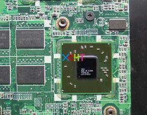 Image 4 - Für Dell Vostro 1088 V1088 CN 05732G 05732g 5732g DAVM8GMB8G0 w 216 0728020 GPU Laptop Motherboard Mainboard Getestet