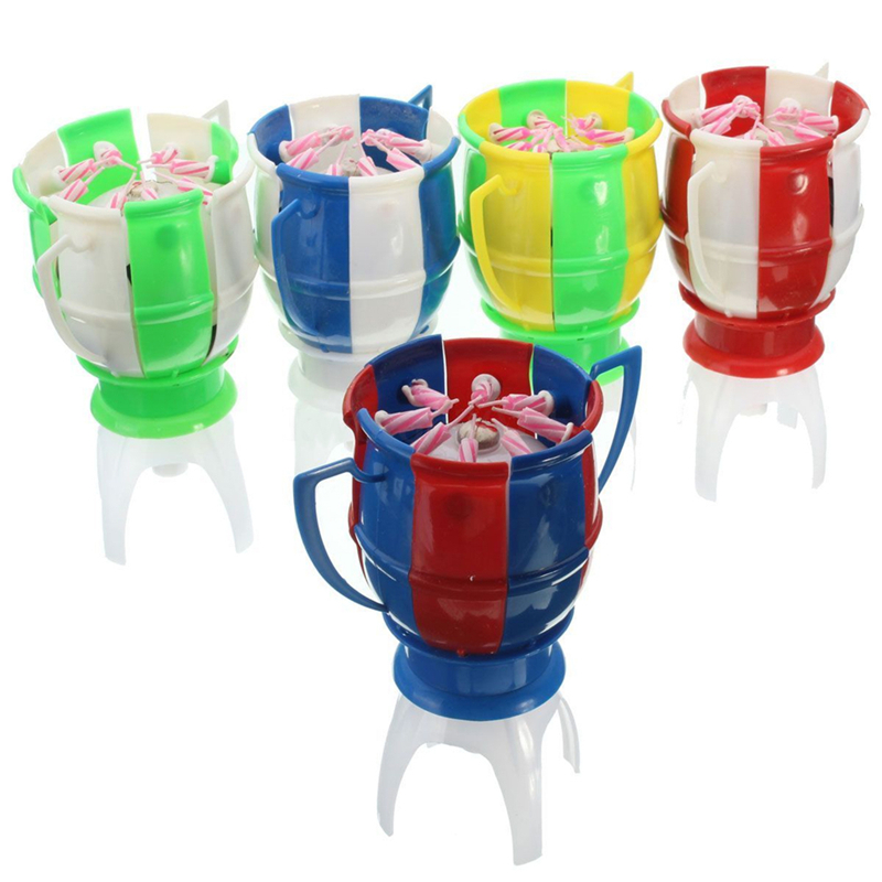 Musical-Romantic-Birthday-Candle-Rotating-Football-Cup-Soccer-Musical-Candle-Happy-Birthday-Party-Cake-8-Light (1)