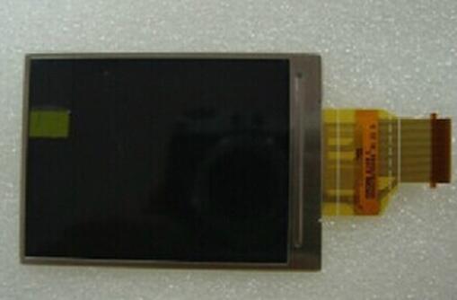 Lcd Display Screen For Samsung Es10 Es15 Es17 Es19 Es25