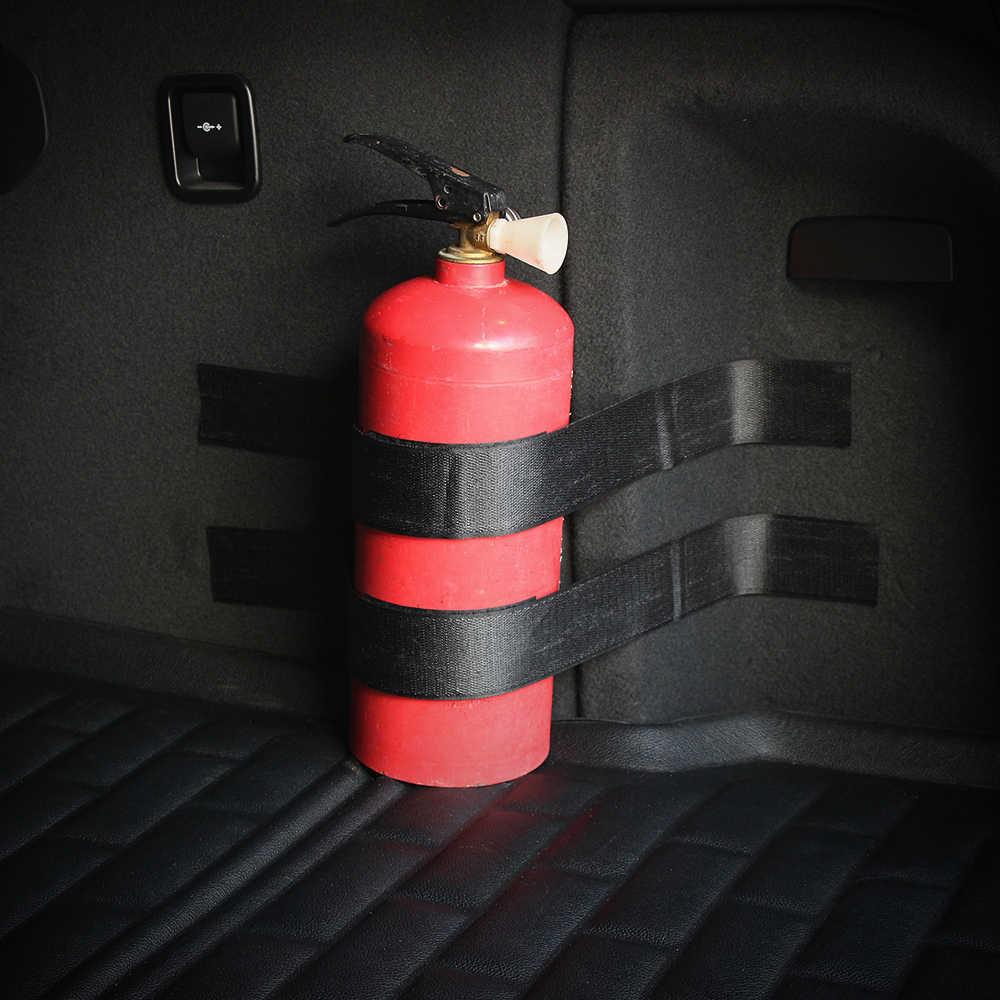 Автомобильный Стайлинг для Lada granta vesta kalina priora niva xray largus Hyundai Tucson 2017 органайзер для багажника принадлежности для укладки