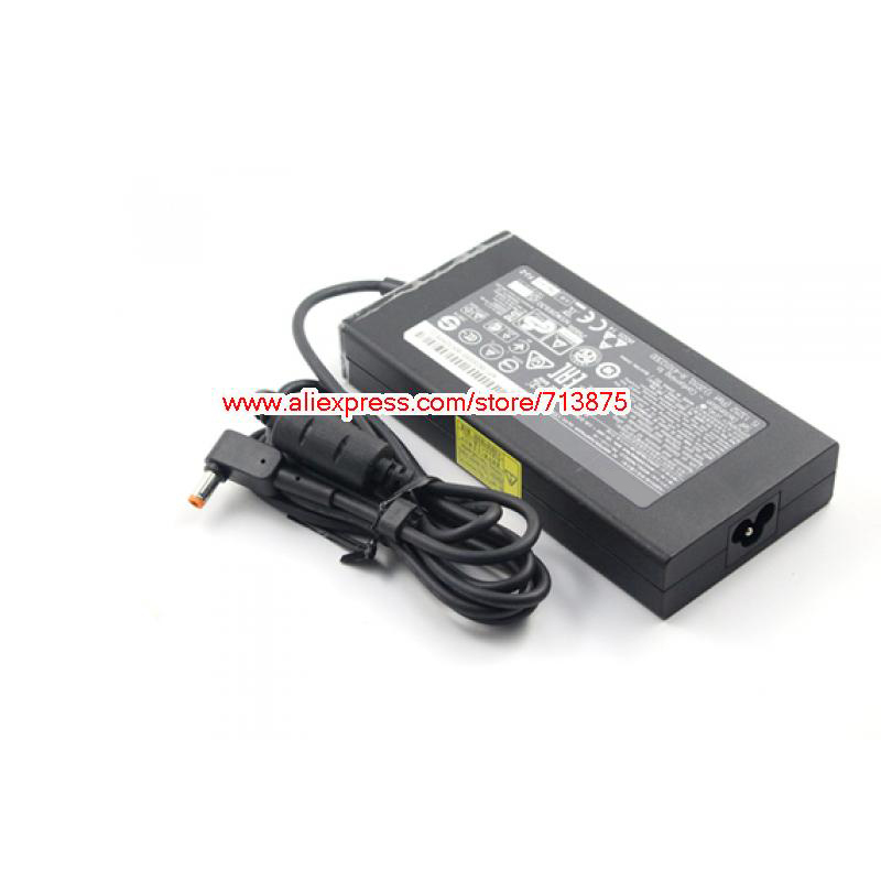 Genuine Acer PA-1131-16 19V 7.1A 135W AC Power Adapter Charger