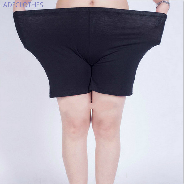 Popular Legging Shorts Plus Size-Buy Cheap Legging Shorts Plus ...