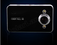 Sale car DVR   car digital camcorder car camera recorder