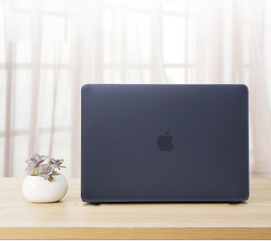 Matte Crystal Case for MacBook 43