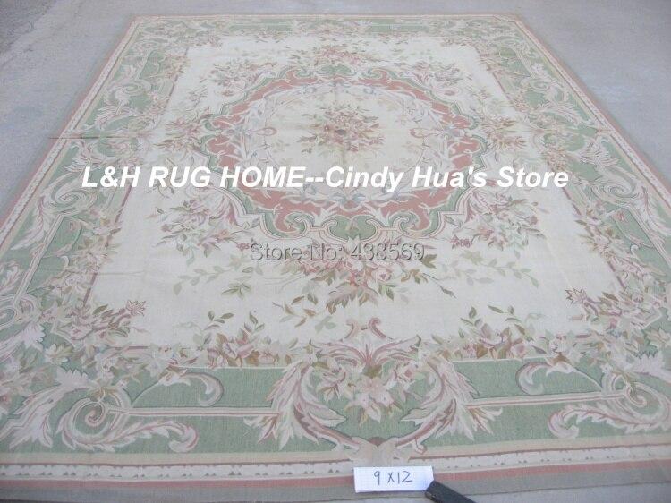 achetez en gros shabby chic tapis en ligne des