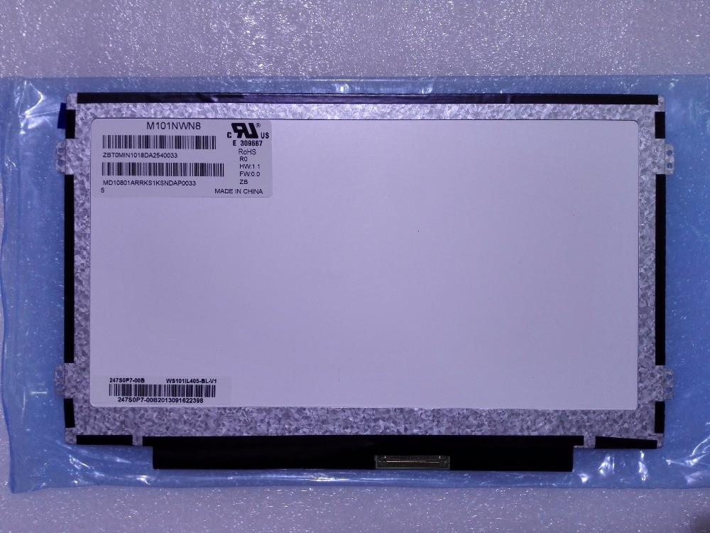 B101XT01.1 M101NWN8 LCD Displays b101xt01 1 m101nwn8 lcd displays