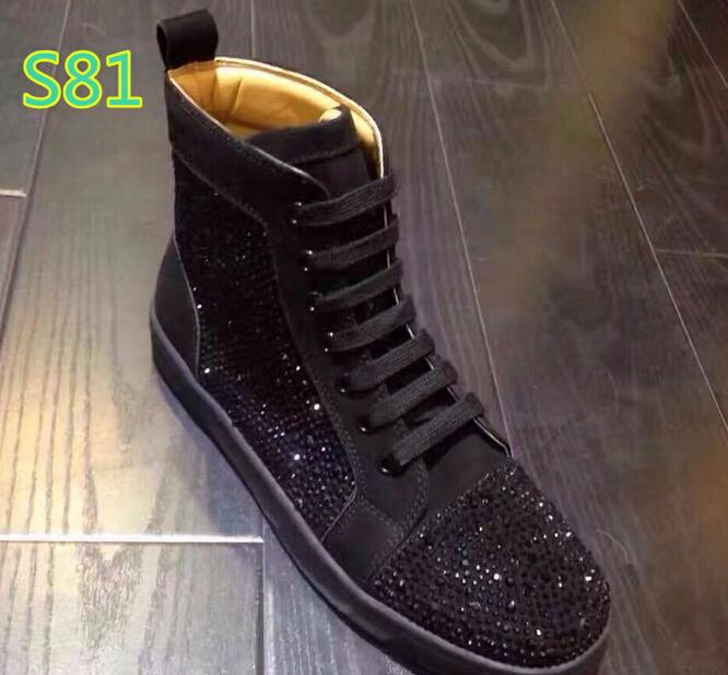 AliExpress Bons Plans Entre Accros C sneaker aliexpress перспектива очаровательная сексуальная искушение черный большое пятно