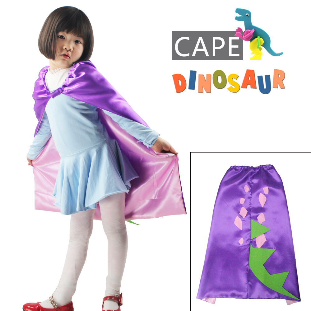Girls Costumes 3-8 Y.o Special Lovely Parrot Wing Toys Girls Costume Christmas Costume For Kids Girls Party Beauty Costumes Cosplay Suit Comfortable Feel Costumes & Accessories