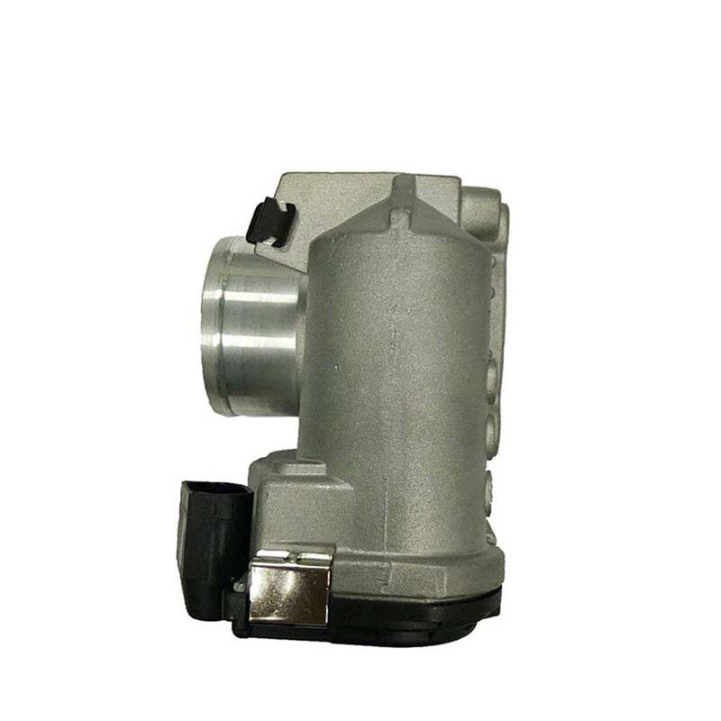 Throttle Body For Fiat Brava Idea Palio Punto Stilo Lancia Y 46533515 0280750042