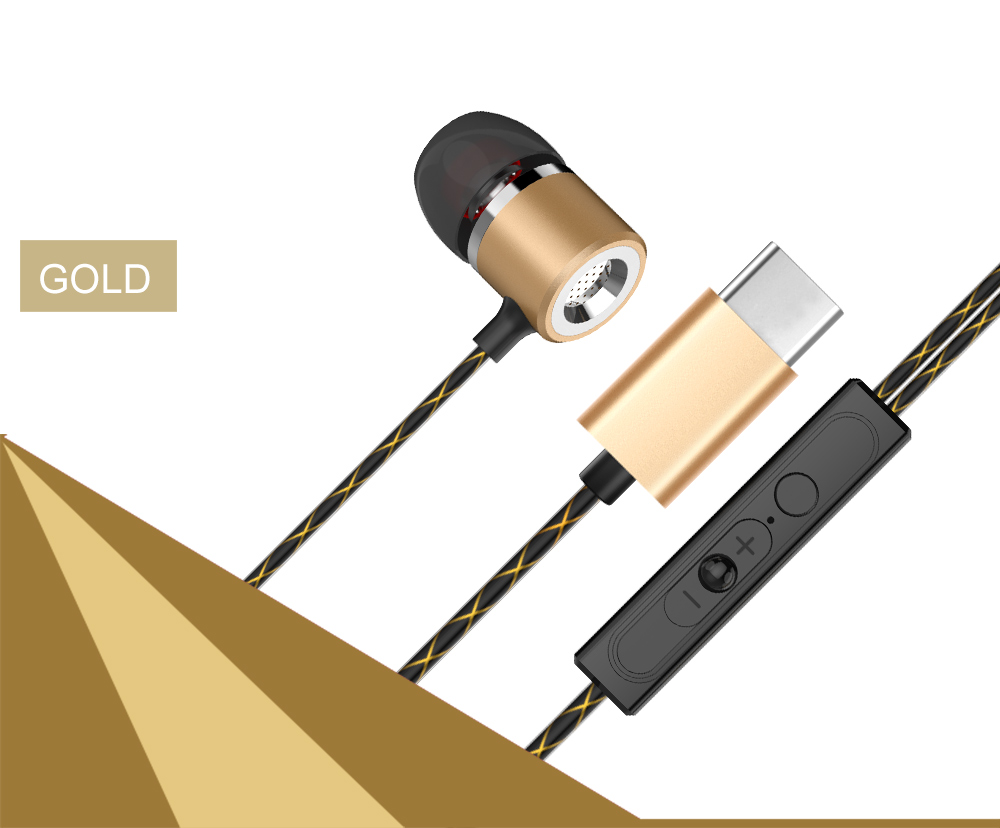 type c earphone with mic detail (12)