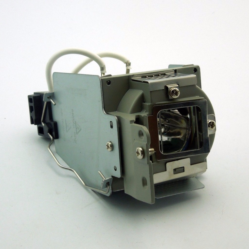 5J.J3T05.001 Replacement Projector Lamp with Housing for BENQ MS614 / MX613ST / MX615 / MX660P / MX710