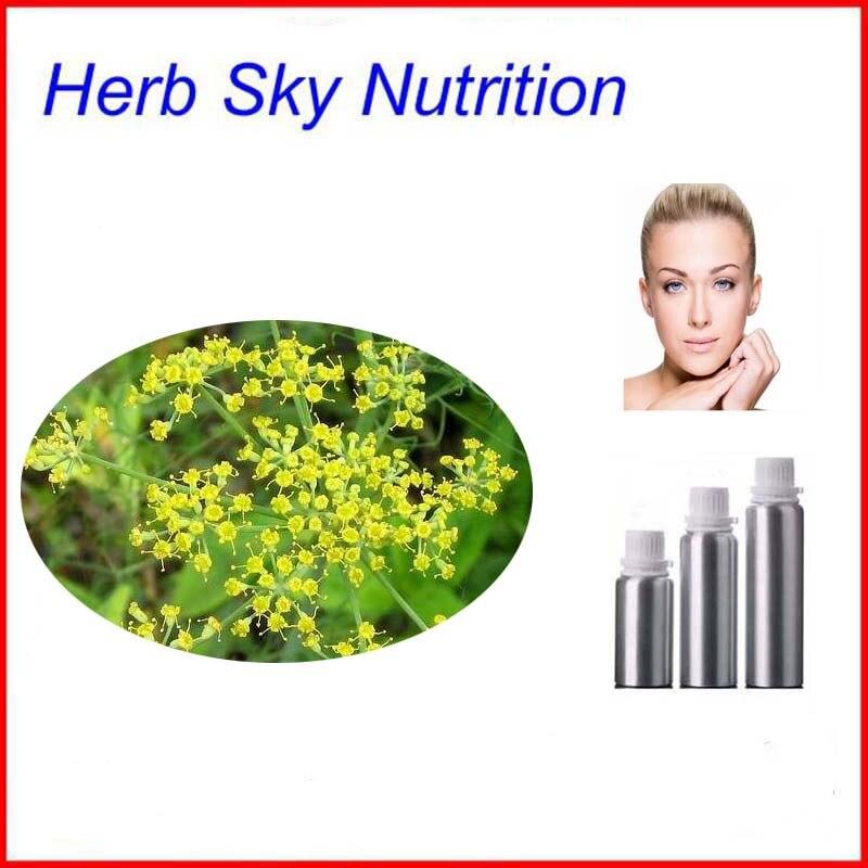 usn бустер тестостерона pure leucine 100 100% pure & natural Fennel oil with best price
