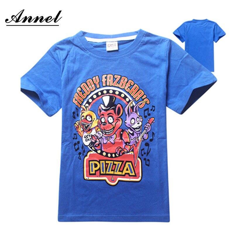 гта5 футболки детские с доставкой из России