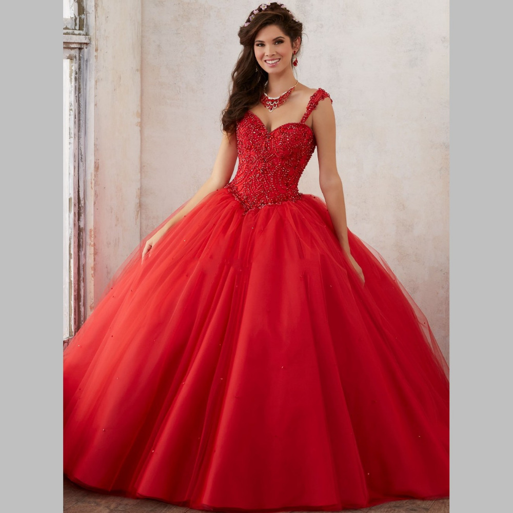 Online Buy Wholesale 15 birthday dress from China 15 ...
