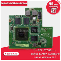 PN 60 NYLVG1000 C11 GTS360M GTS 360M GTX 360M GTX360M N11E GS1 A3 DDR5 1GB MXM