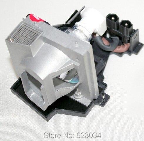 купить SP.85R01GC01 /BL-FP230C Lamp with housing for OPTOMA DX205 DX625 DX627 DX670 DX733 EP719H EP749 TX800 по цене 6252.33 рублей