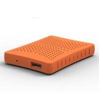 2 5 Inch Extral HDD Hard Disk 320G 500G 750G 1TB 2TB USB 3 0 Anti