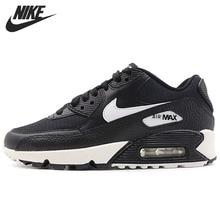 Nike Air Max 90 AIR YEEZY 2 SP zapatos de deporte respirable