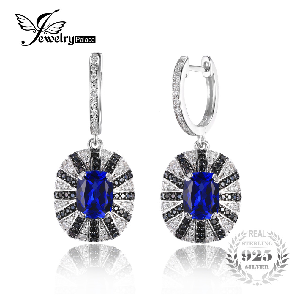 line Buy Wholesale antique sapphire earrings from China antique sapphire ea