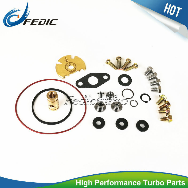 Air Intakes Land Rover Discovery Iv Tdv6 3.0 155kw 180kw 202kw 2009-2011 Industrious Turbocharger Repair Kit Gtb1749vk 778400 For Jaguar Xf