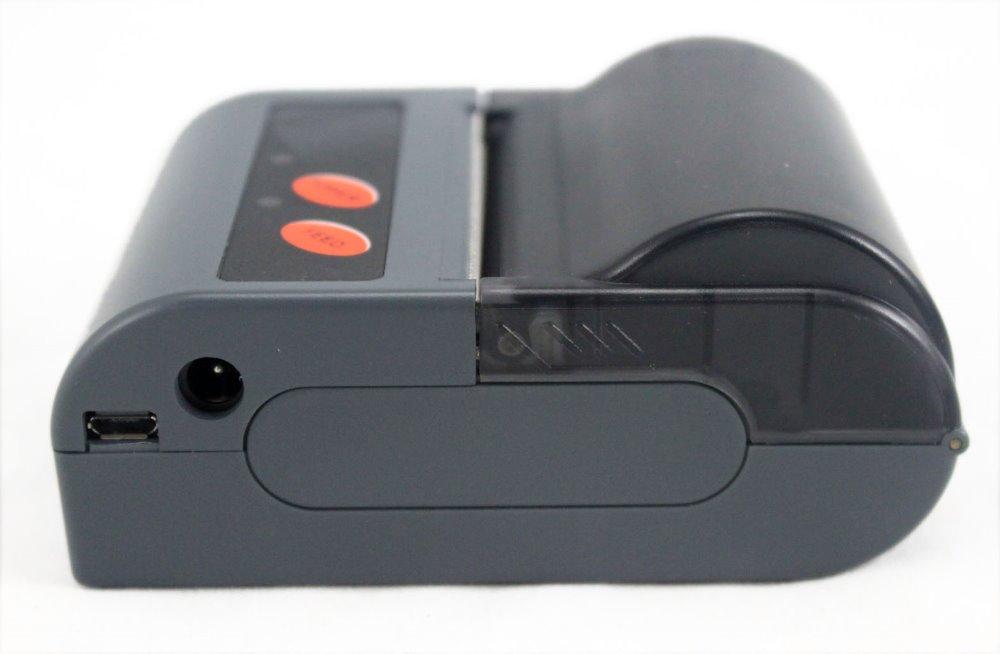 LS2 Mobile Printer-7