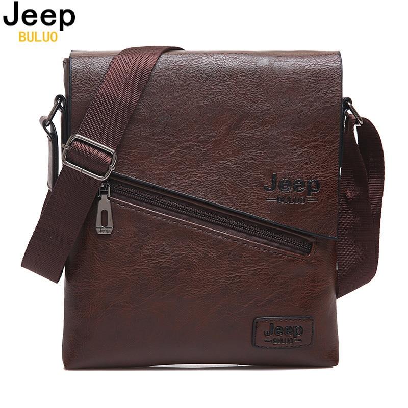 536021c25553 Дешёвые man bag jeep handbag и схожие товары на aliexpress
