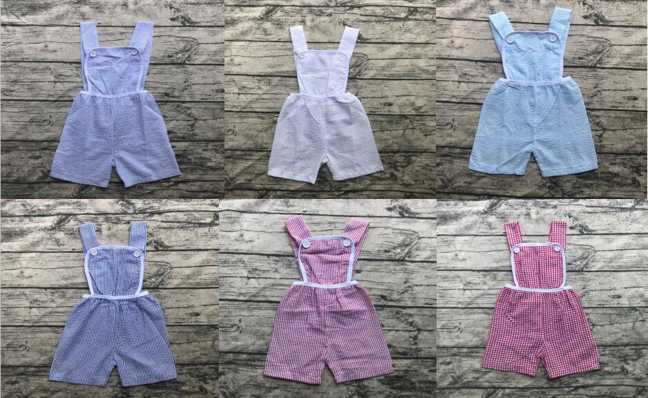 newborn baby clothes plain design baby romper xxx bf photo toddler boutique summer kids rompers