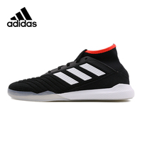 Original New Arrival Official Adidas PREDATOR TANGO TR Men's Football Soccer Shoes Sport Outdoor Sneakers Good Quality CP9299