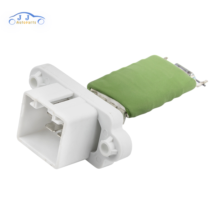 Car Heater Control Air Conditioner Blower Resistance Regulator Fit Ford 1325972