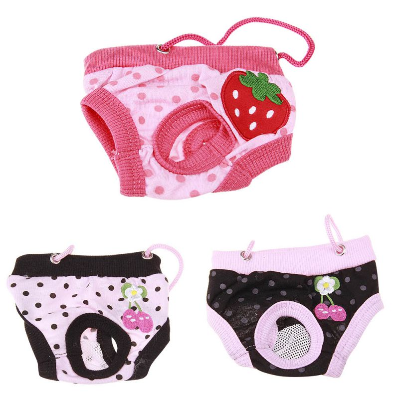 4ff32af0ab3 ᗔ Discount for cheap large underwear for dog and get free shipping ...