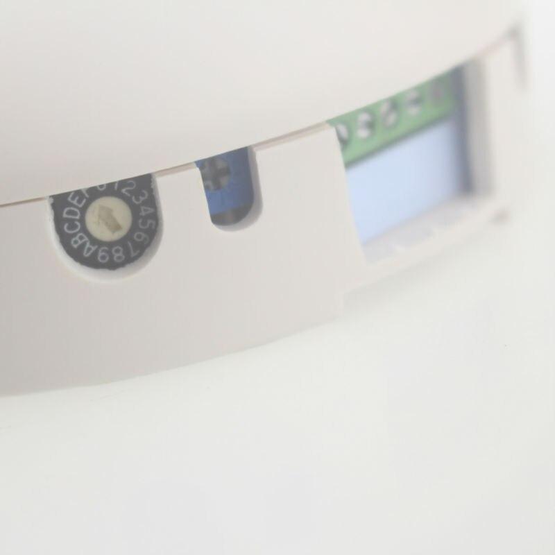 Charmant Ausgang Zum Lichtschalter Fotos - Der Schaltplan - greigo.com
