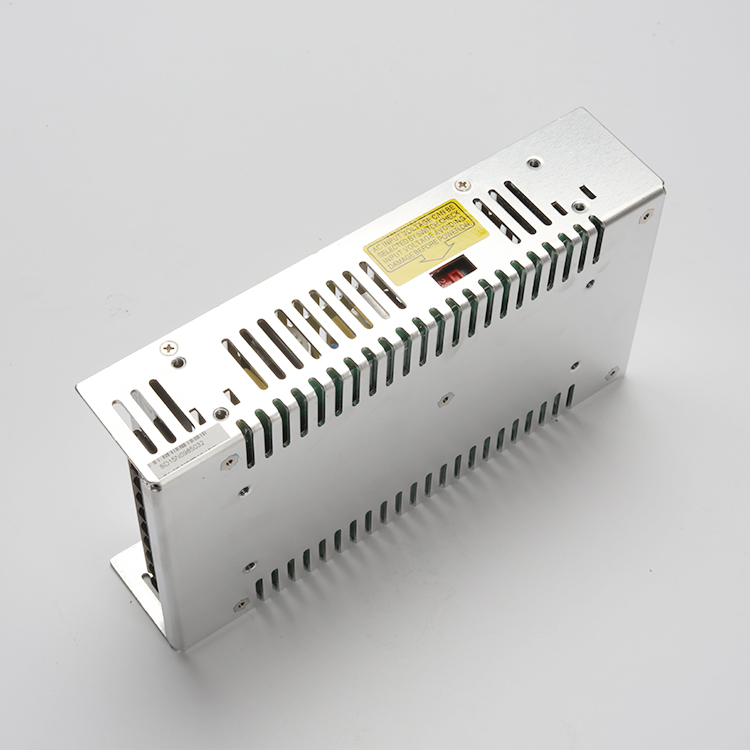 constant voltage 250w 10a 110v 24v dc step down 240w with CE for LED lights smps
